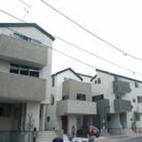 鶴瀬・越谷戸建開発プロジェクト