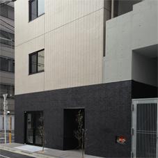 TOKYO PLACE NIHONBASHI